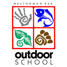 Outdoor School approaching fast