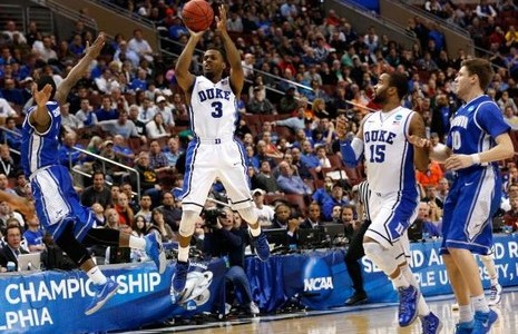 Duke wins fifth national men's basketball championship