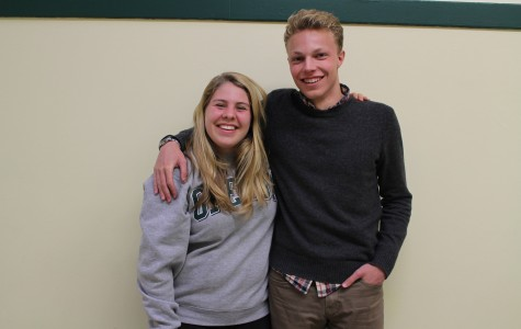 Site Council positions open for '15-'16 school year