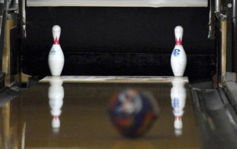 Cleveland bowler hits nearly impossible 7-10 split