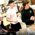 Culinary Arts Explores Traditions in Food