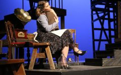 Under Milkwood is Coming to Cleveland