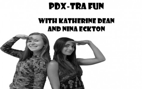 PDXtra Fun: Best places to beat the heat