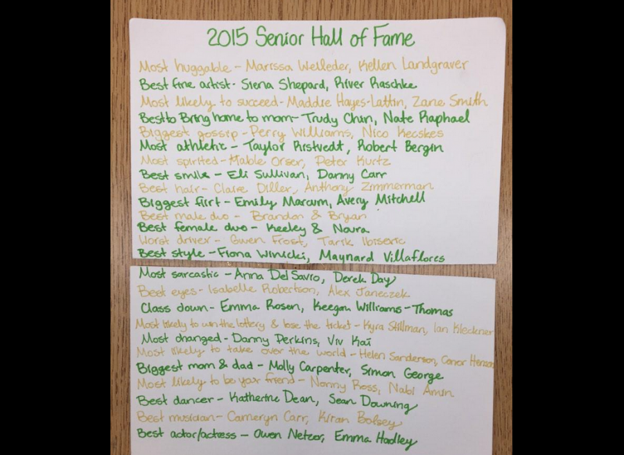 The+2015+Senior+Hall+of+Fame+lists.