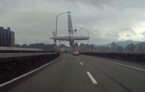 World News: Argentinian government crisis, tragic plane crash