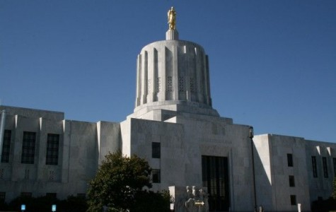 Bill in Oregon Legislature would ban conversion therapy