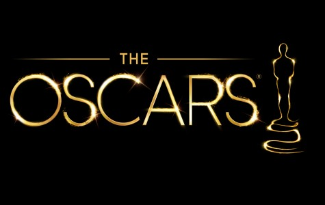 "Oscar's Oscar reviews: ""almost relevant"""