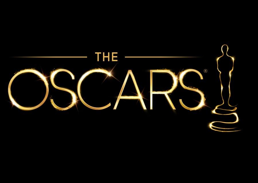Oscar's Oscar reviews: