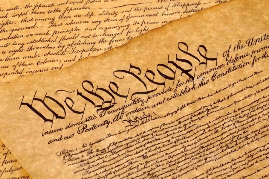 Cleveland Constitution doesn't require presidents to take Leadership