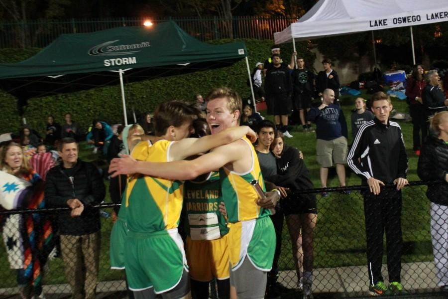 Track+and+Field+DMR+champions