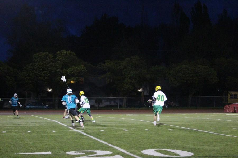 Boys+Lacrosse+slides+into+playoffs