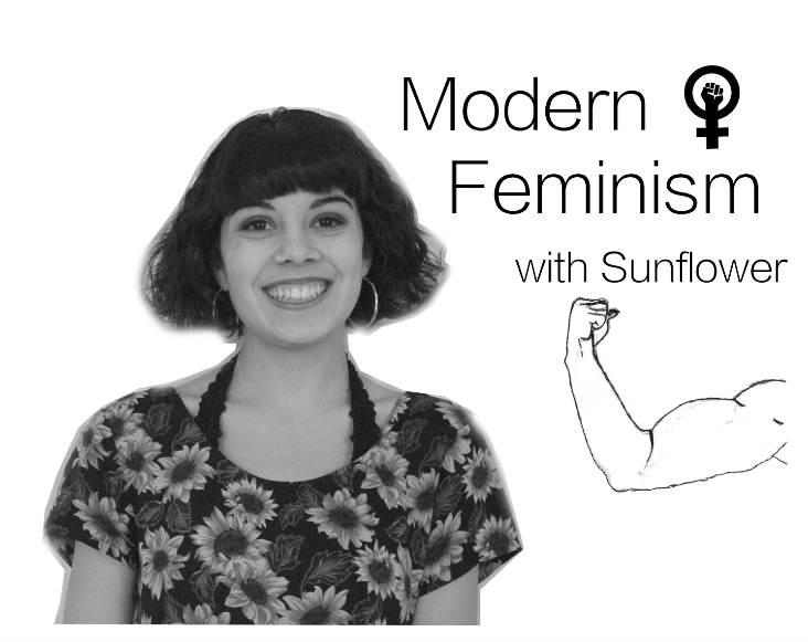 Modern Feminism: Birth control laws and the 2015 feminist awards