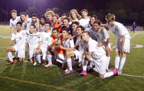 Southeast Cup stays at Cleveland