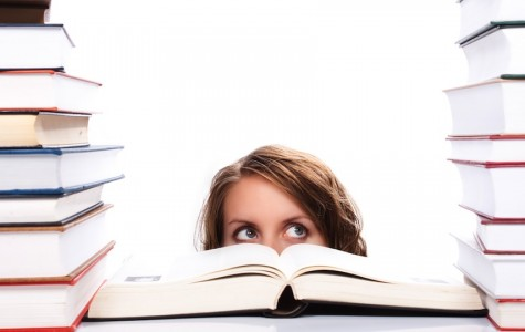 Proficiency-Based Grading: Something to Jump For or Cry Over?