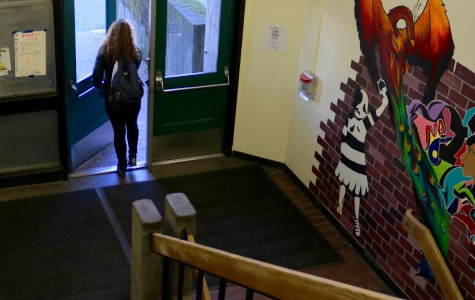 Multitude of reasons affect students' attendance