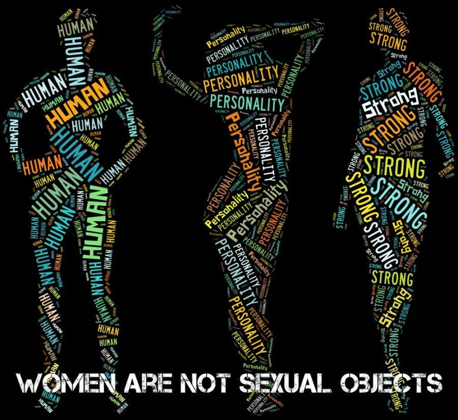Stop+the+catcalls%2C+sexualization%2C+and+degradation+of+women