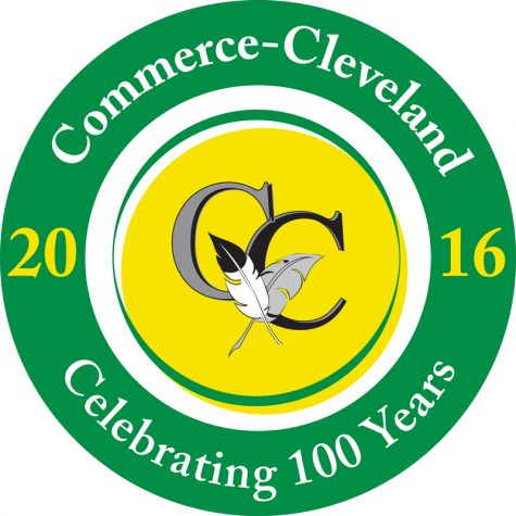 CHS 100 year celebration to continue through March 2017