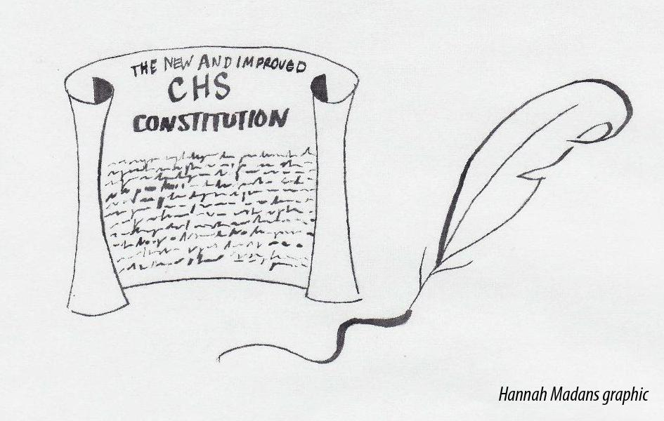 chsconstitution-page-001-copy