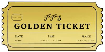 top-10-golden-ticket