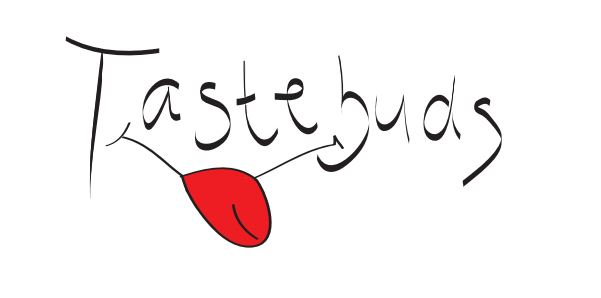 Tastebuds: Toadstool Cupcakes