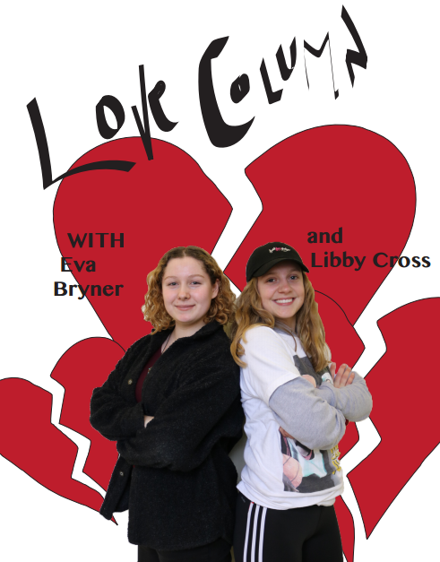 Love doctors Eva Bryner and Libby Cross help Never Seen a Rom Com find love.