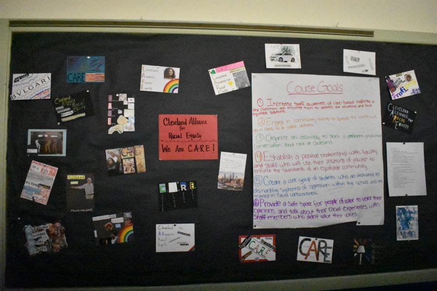 CARE+Class+Board