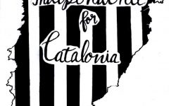 Catalonia's Push for Independence