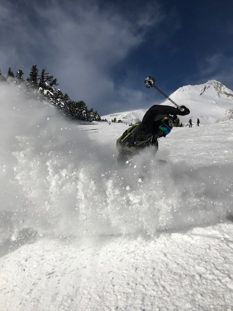 Shred+Season+is+Back