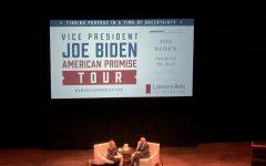 Joe Biden Inspires