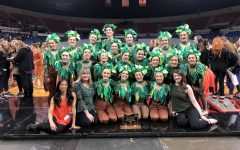 Cleveland Dance Team Officially Changes Name