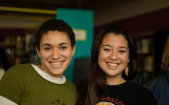 CARE Leadership Native American Exhibition Photos