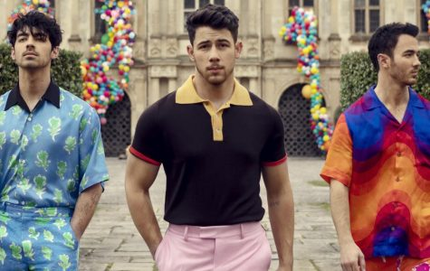 Why You Should Take Boybands Seriously: The Jonas Brothers