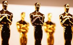 The 91st Academy Awards: The Highs, Lows, and Snubs