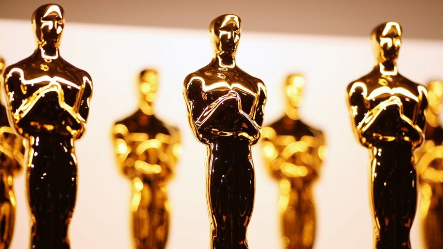 The+91st+Academy+Awards%3A+The+Highs%2C+Lows%2C+and+Snubs