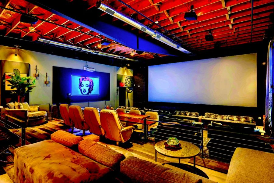 Studio+One+Theaters%3A+Boujee%2C+Bold%2C+and+Better