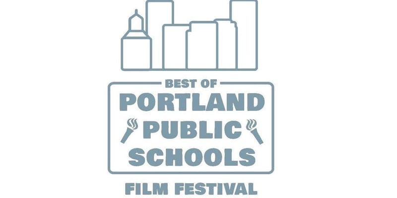PPS Film Festival:  Young Filmmakers Hit the Big Screen