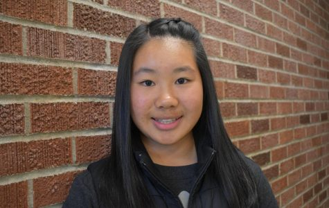 Kyra Ly Named Oregon Junior Golf Player of the Year
