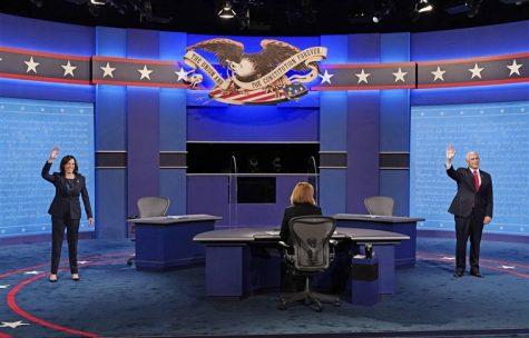 Quick Quotes – 2020 Vice Presidential Debate