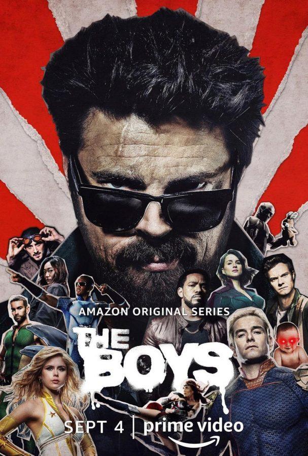 All+Rights+go+to+Amazon+Studios