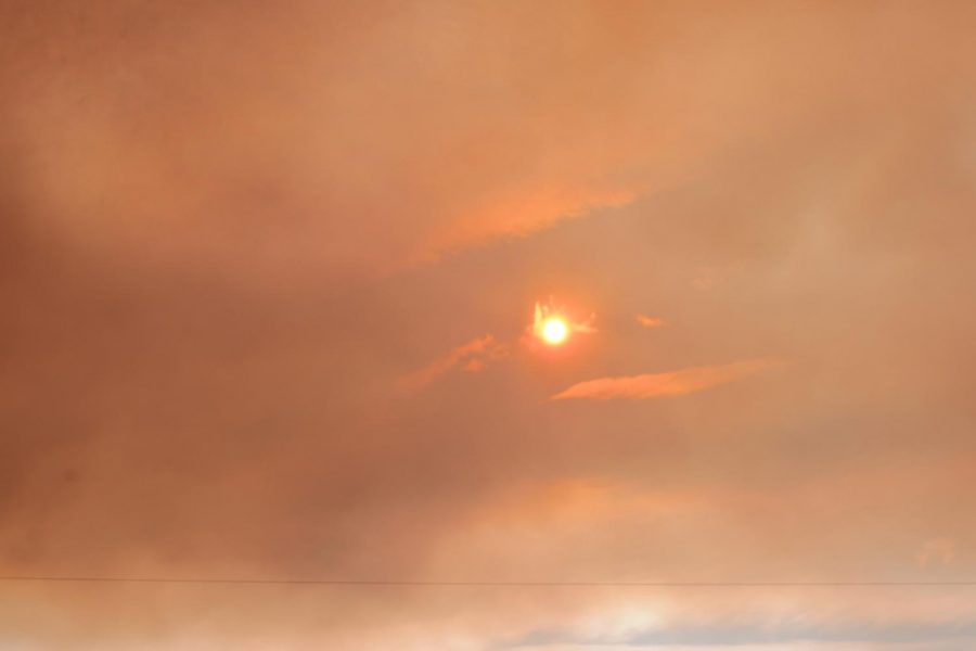 Oregon%27s+Historic+Wildfire+Season+Is+a+Warning