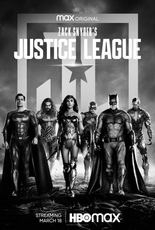 All+Rights+go+to+Warner+Bros.