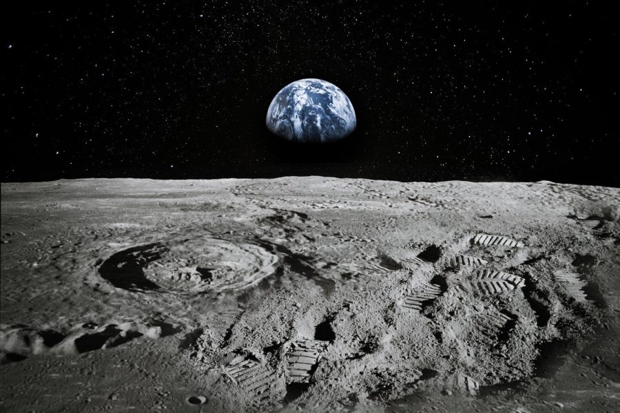 https://www.seti.org/why-water-moon-matters