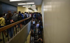 A Typical Passing Period Which Can Be Hard To Distance